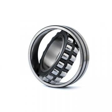 SKF TMHP 50/570X Self-Aligning Ball Bearings