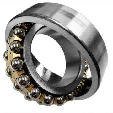 SKF KMTA 9 Self-Aligning Ball Bearings