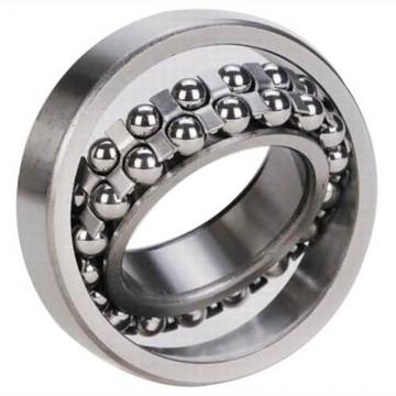 75 mm x 130 mm x 25 mm  SKF 1215/W64 Self-Aligning Ball Bearings