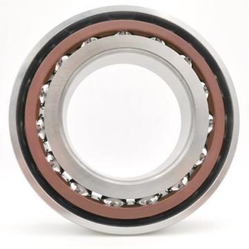 1.181 Inch   30 Millimeter x 2.441 Inch   62 Millimeter x 1.26 Inch   32 Millimeter  Timken 2MM206WI DUM Spindle & Precision Machine Tool Angular Contact Bearings