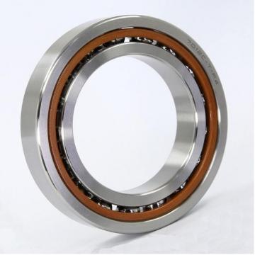 1.575 Inch | 40 Millimeter x 2.677 Inch | 68 Millimeter x 1.181 Inch | 30 Millimeter  Timken 2MM9108WI DUM Spindle & Precision Machine Tool Angular Contact Bearings