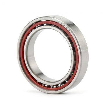 1.969 Inch | 50 Millimeter x 3.15 Inch | 80 Millimeter x 0.63 Inch | 16 Millimeter  Timken 2MMV9110HXVVSUHFS934 Spindle & Precision Machine Tool Angular Contact Bearings