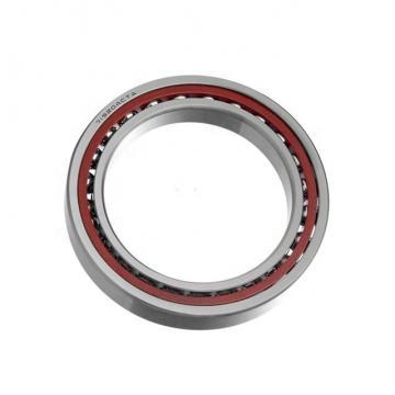 2.756 Inch   70 Millimeter x 4.921 Inch   125 Millimeter x 1.89 Inch   48 Millimeter  Timken 3MM214WI DUM Spindle & Precision Machine Tool Angular Contact Bearings