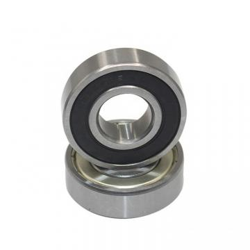 1.181 Inch | 30 Millimeter x 2.441 Inch | 62 Millimeter x 0.63 Inch | 16 Millimeter  Timken 2MM206WI Spindle & Precision Machine Tool Angular Contact Bearings