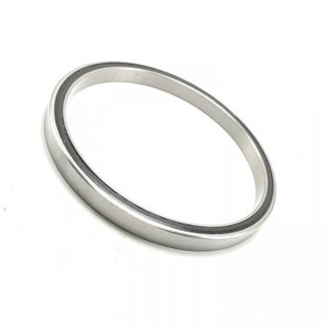 RBC KB025CP0 Thin-Section Ball Bearings