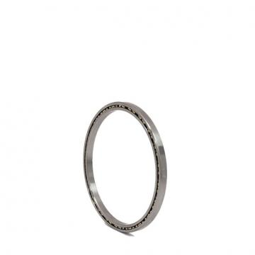 RBC KF055AR0 Thin-Section Ball Bearings