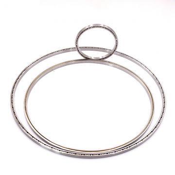 2 Inch   50.8 Millimeter x 2.5 Inch   63.5 Millimeter x 0.25 Inch   6.35 Millimeter  Kaydon KA020AR0 Thin-Section Ball Bearings