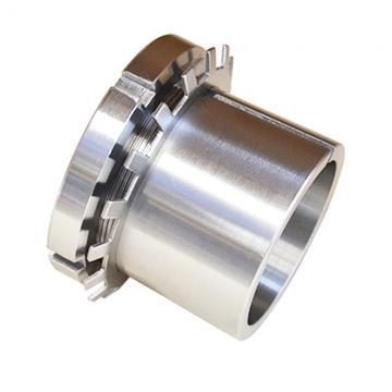 Standard Locknut SK-136 Withdrawal Sleeves