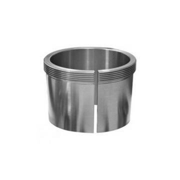 Standard Locknut ASK-117 Withdrawal Sleeves