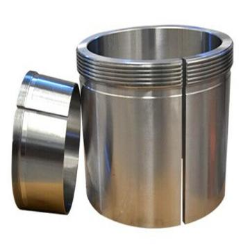 SKF AHX 2326 G Withdrawal Sleeves