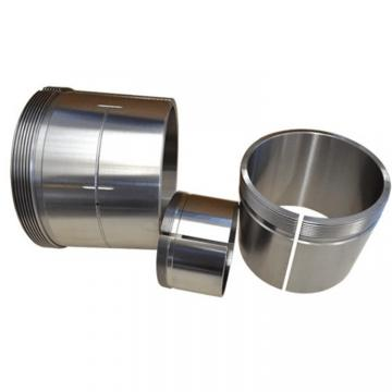 SKF AHX 320 Withdrawal Sleeves