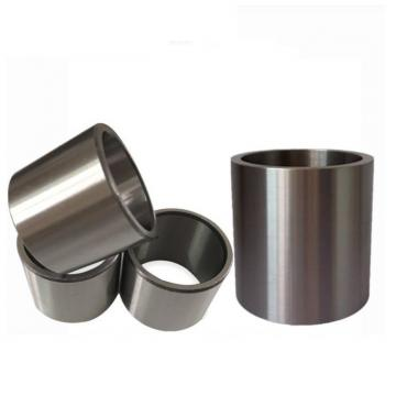 SKF AOH 24060G Withdrawal Sleeves