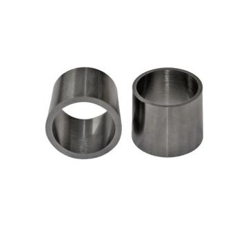 Standard Locknut SK-134 Withdrawal Sleeves