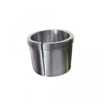 SKF AOH 24068 Withdrawal Sleeves