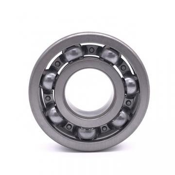 Timken, SKF Bearing, NSK, NTN, Koyo Bearing, MCB NACHI Bearing, Auto / Agricultural Machinery Ball Bearing 6001 6002 6003 6004 6201 6202 6203 6204 Zz 2RS C3