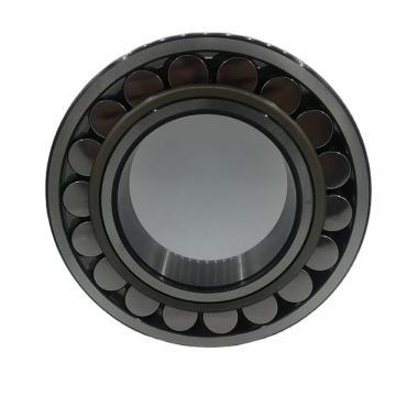 Ca/Ma/MB/Cc/E/Ek/K/ W33 Type Spherical Roller Bearings with C0, C3, P0, P6, P5, P2