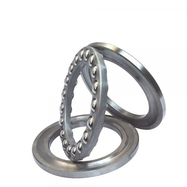 INA 4433 Ball Thrust Bearings #5 image