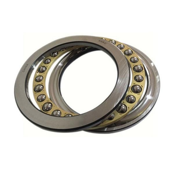 INA 2909 Ball Thrust Bearings #4 image
