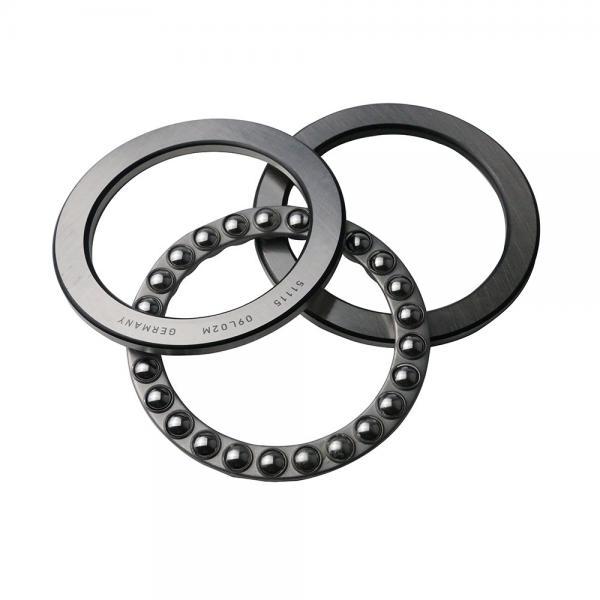 INA 4433 Ball Thrust Bearings #4 image