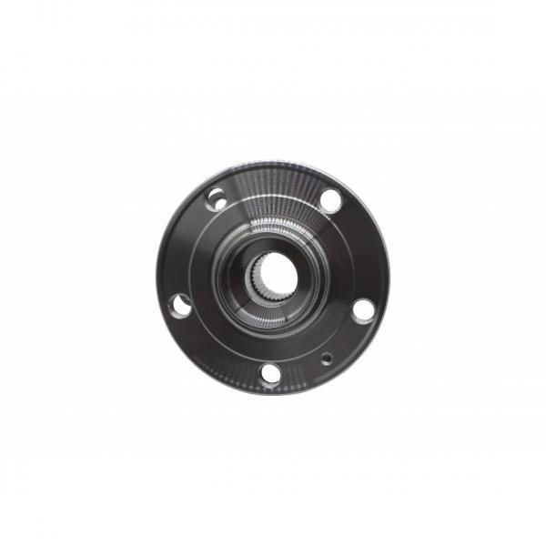 Whittet-Higgins BAS-06 Bearing Assembly Sockets #3 image
