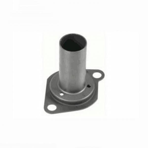 SKF TMFS 14 Bearing Assembly Sockets #2 image