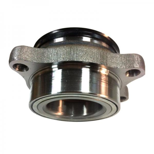 SKF TMFS 12 Bearing Assembly Sockets #3 image