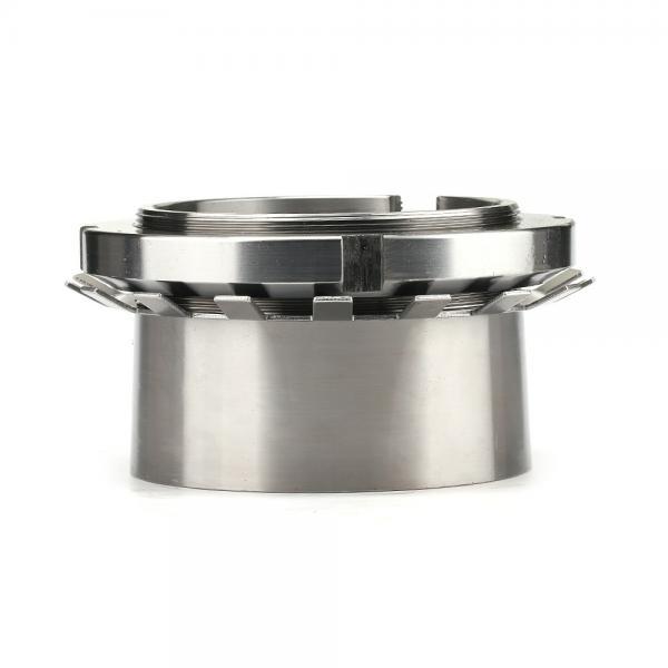 SKF H 3124 Bearing Collars, Sleeves & Locking Devices #4 image