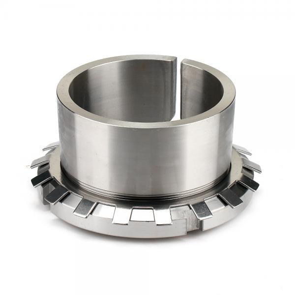 SKF H 2318 Bearing Collars, Sleeves & Locking Devices #1 image