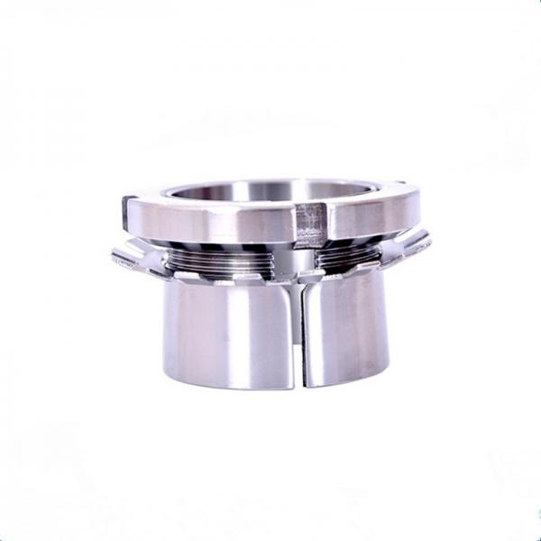 SKF HA 318 Bearing Collars, Sleeves & Locking Devices #1 image
