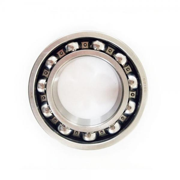 40 mm x 68 mm x 15 mm  SKF 6008-2RS1 (CN) Radial & Deep Groove Ball Bearings #5 image