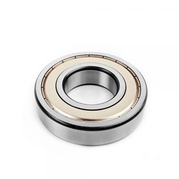 55 mm x 90 mm x 18 mm  SKF 6011 (CN) Radial & Deep Groove Ball Bearings #4 image